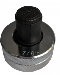 Ite Expander Head H-7/8 Head only 433689