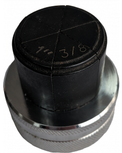 Ite Expander Head H-1 3/8 Head only 433698