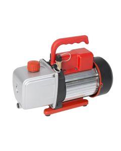 Bosch Robinair 5CFM A2L VacuMaster Economy Vacuum Pump