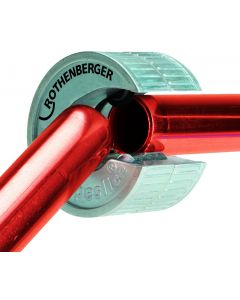 Rothenberger 88801 Copper Plumbing Pipe Cutter Slice