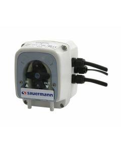Sauermann PE 5100 Peristaltic Condensate Pump 2 Temperature Differential Sensors