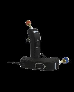 Sauermann Si-RM1 Wireless pressure probe