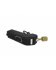 Sauermann SI-RV3 Smart wireless vacuum probe with dual valves
