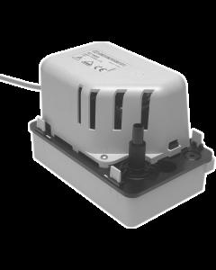 Sauermann SI1805 0.5 Litre Air Conditioning Condensate Tank Pump