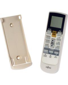 Fujitsu Wireless Remote Controller UTBYNA