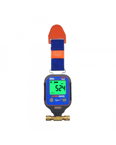 VG-64 Digital Vacuum Gauge