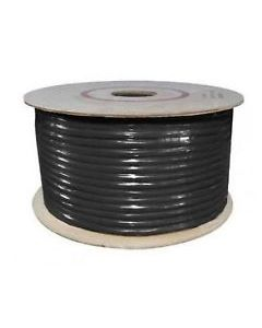 CY 75mm 2 Core Cable 100m Roll