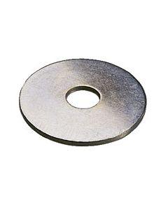 M8 (5/16) X 25 Penny Washers Z0473t0150100 (per 200)