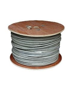 Yy .75mm 2 Core Cable Per 100 Metre