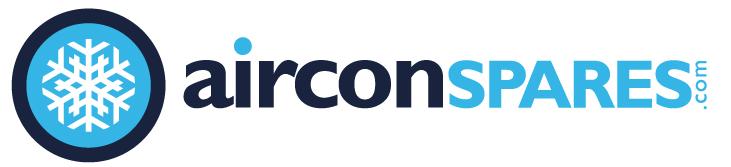 Airconspares.com