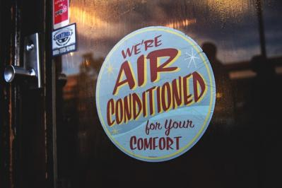 Air Conditioner Tools Suppliers