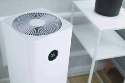 How Much Does It Cost to Run an Air Conditioner?