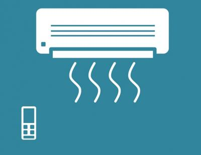 How To Repair an Aircon Remote Control