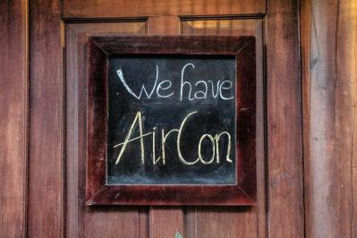 Finding The Right Air Conditioner Unit For Your Home
